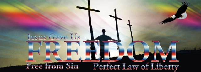 freedom-from-sin